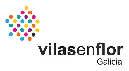logo_vilas_en_flor_galicia.jpg
